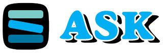 株式会社アスク総合研究所(ASK総研)